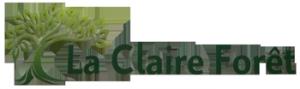 HÔTEL RESTAURANT LA CLAIRE FORET